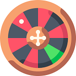 Best Roulette Software Guide