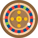 online-roulette-calculator-explained